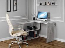 Меблі для дому і офісу