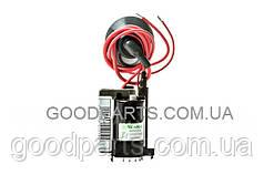 Строчный трансформатор для телевизора JF0501-1914 37-050119-1400X