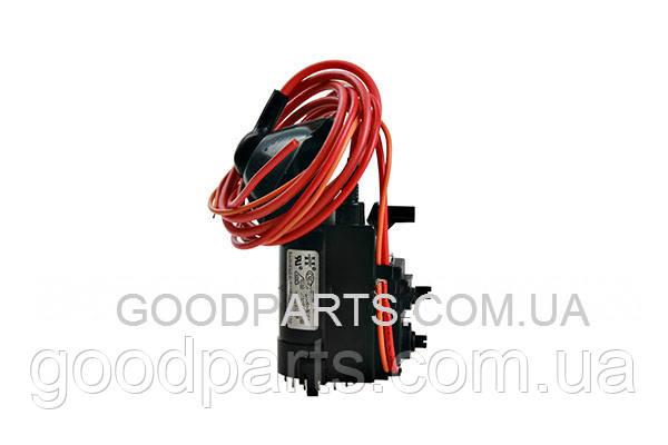 Строчный трансформатор для телевизора BSC29-F0003B BSC25-N0568, фото 2