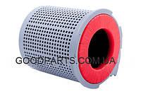 Фильтр для пылесоса LG 3211FI2376H