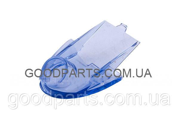Сливной носик для соковыжималки Philips HR3912/01 420303582370, фото 2