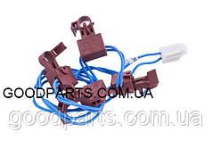 Микровыключатели блока поджига для варочной панели Whirlpool 481227138495