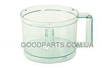 Чаша для кухонного комбайна Bosch 492020