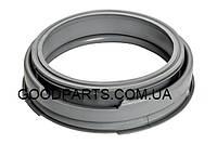 Манжета люка для стиральной машины Bosch 295609