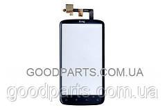 Сенсорный экран #E219454 PYD V0.1 для HTC Z710e Sensation (G14) (Оригинал)