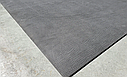 Килимок (каремат) 175*60*0.6 см для туризму і спорту Eva-Line двосторонній мілітарі (камуфляж), фото 4