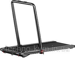 Беговая дорожка Xiaomi KingSmith Smart Foldable Treadmill (K12/TRK12F/TRT12F) Black UA UCRF Гарантия 12 месяце