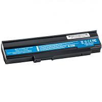 Аккумулятор для ноутбука ACER Extensa 5635ZA (AS09C31 5635Z) 11.1V 5200mAh PowerPlant (NB00000212)