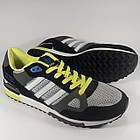 Кросівки Adidas ZX 750 р. 44, фото 6