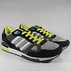 Кросівки Adidas ZX 750 р. 44, фото 7