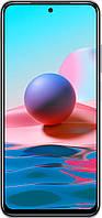Смартфон Xiaomi Redmi Note 10 4/128Gb Pebble White Global Version UA-UCRF Гарантия 12 месяцев, фото 1
