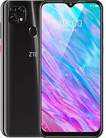 Смартфон ZTE Blade 20 Smart 4/128GB Black Гарантия 12 месяцев