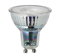 IKEA LEDARE (604.568.60) LED лампа GU10 345 лм теплый свет