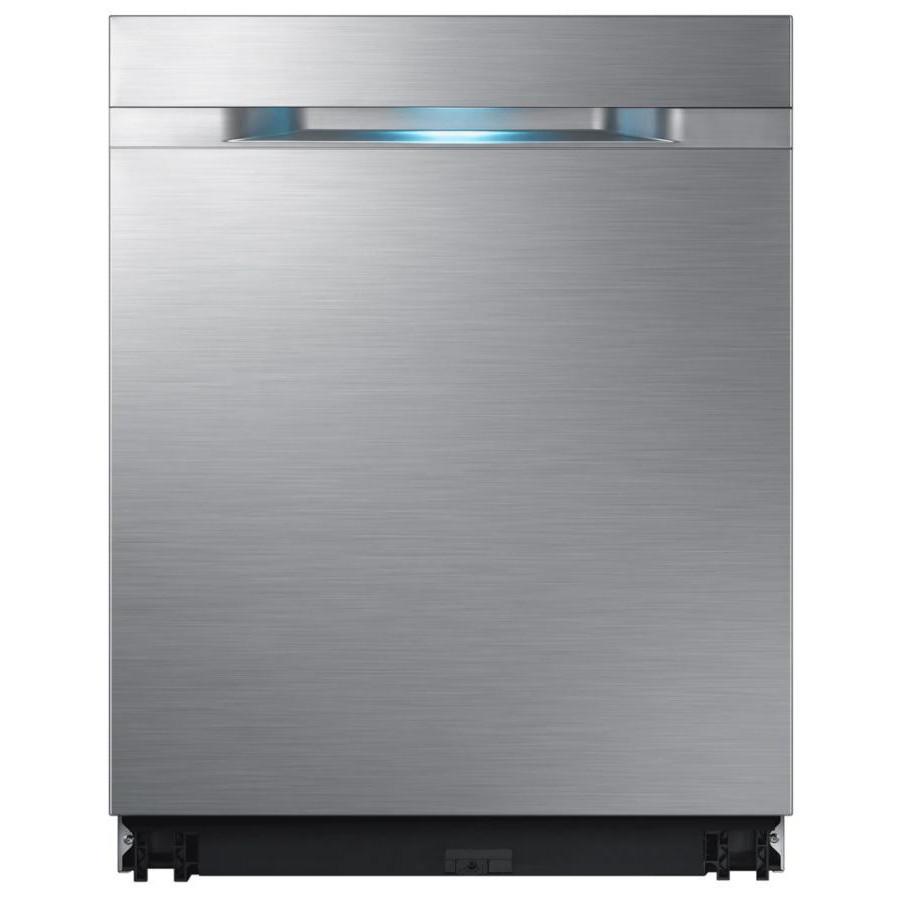 Посудомоечная машина Samsung DW60M9550US [60см]