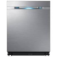 Посудомоечная машина Samsung DW60M9550US [60см], фото 1
