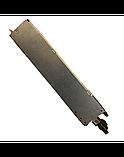 Блок живлення для майнінг OEM HP HPE 1600W FLEX (HSTNS-PR62), фото 3