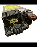 Блок живлення для майнінг OEM HP HPE 1600W FLEX (HSTNS-PR62), фото 2