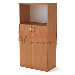 "Книжный шкаф ""КШ-15"""