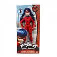 """Кукла """"Леди Баг"""" Miraculous (26 см)  арт. 39748, фото 4"""