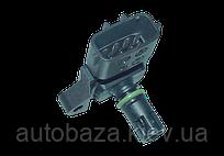Датчик MAP / Датчик темп/давл. повітря вп. колектора S11-1109411
