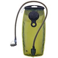Питьевая система SOURCE WXP 3L Storm valve Coyote IRR