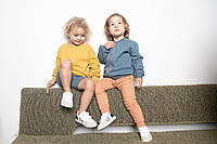 Ціноутворення в Україні - Чи правда що якісний дитячий одяг повинен коштувати багато?
