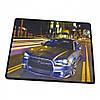 Коврик для компьютерной мыши Car R-8, разные цвета, 24,5*32см, коврик, коврики для мышек, коврики для мышки