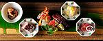 ГРУППОВОЙ ТУР в Японию: «Золотое кольцо Японии - летний сезон» на 8 дней / 7 ночей, фото 4