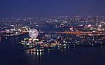 ГРУППОВОЙ ТУР в Японию: «Золотое кольцо Японии - летний сезон» на 8 дней / 7 ночей, фото 5