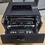 Принтер HP LaserJet Pro 400 M401d пробіг 65 тис. з Європи, фото 3