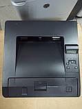 Принтер HP LaserJet Pro 400 M401d пробіг 65 тис. з Європи, фото 2