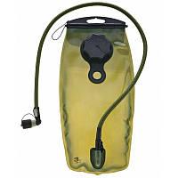 Питьевая система SOURCE WXP 3L Storm valve Olive