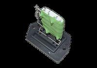 Резистор печки S11-9EC8107031