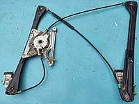 Стеклоподъемник стеклоподьемник передний правый ауди а4 б5 audi a4 b5 8D0837398C, фото 1