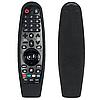 Силиконовый защитный чехол для пульта LG TV AN-MR600   AN-MR650   AN-MR18BA   AN-MR19BA Remote Control