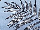 Комплект постільної білизни Фланель, фото 2