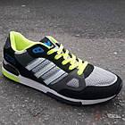 Кроссовки Adidas ZX 750 р.44, фото 5