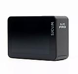 Екшн-камера SJCAM SJ10 Pro, фото 3