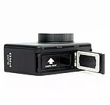 Екшн-камера SJCAM SJ10 Pro, фото 4
