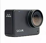 Екшн-камера SJCAM SJ10 Pro, фото 7