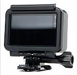 Екшн-камера SJCAM SJ10 Pro, фото 5