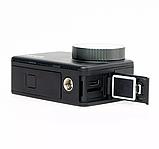 Екшн-камера SJCAM SJ10 Pro, фото 6