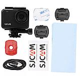 Екшн-камера SJCAM SJ10 Pro, фото 9