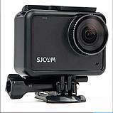 Екшн-камера SJCAM SJ10 Pro, фото 8