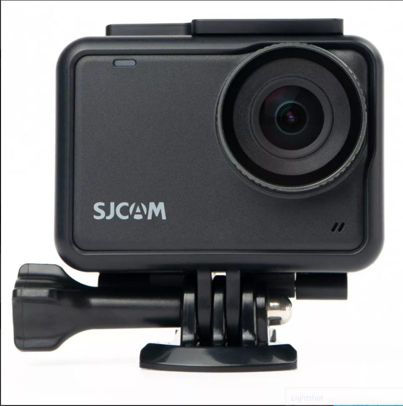 Екшн-камера SJCAM SJ10 Pro