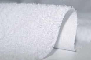 Непромокаемая мембранная ткань Aress Premium махра