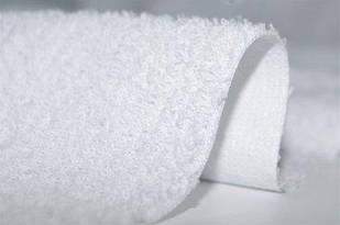 Водостійка мембранна тканина Aress Premium