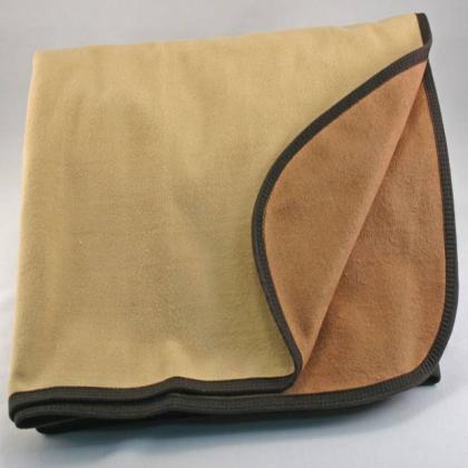 Водостійка мембранна тканина Thermoblanket