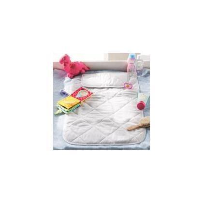 Пеленальный коврик 45x70