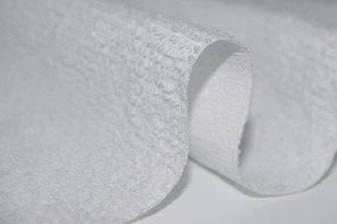 Водостійка мембранна тканина Delight